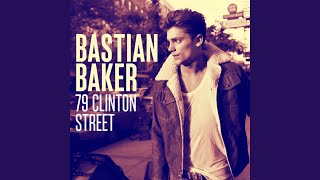 79 Clinton Street