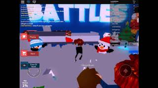 Roblox Roasts Copy And Paste