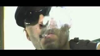 El Chico de Fuego - Fyahbwoy feat. Daddy Cobra (Video)