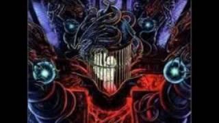 The Abyss - Forintelsens Tid Dro Kommen