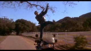 Bobby Darin - Dream Lover (Hot Shots scene) HD