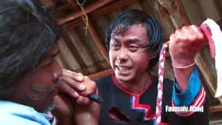Hmong yog leej twg