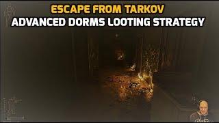 Escape From Tarkov - Pro AK Weapon Modification Guide - 50k
