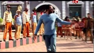 Rohit Shetty - Bollywood Story Tellers