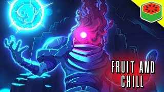 Dead Cells | Fruit and Chill