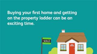 First Time Buyers Guide to Using a Conveyancing Solicitor