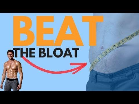 Wie bei der Abmagerung, die Brust zu festigen