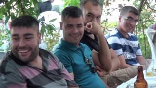 Şeytan Bunun Neresinde Gökçeşmeliler Elmacık Köyü Türkmen Düğünü