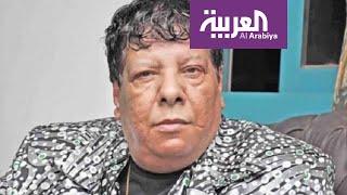 تحميل و مشاهدة تفاعلكم | جنازة الفنان شعبان عبدالرحيم ووداع مؤثر من ابنه MP3