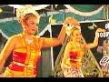 Tari LENGGANG TIMUR Tari Jawa Kreasi Baru Javanese INDONESIAN DANCE