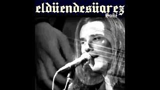 Free Music for your projects by ángel suárez - elduendesuarez (Soñé - Acústica)