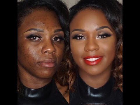 De-Slick Makeup Setting Spray by Urban Decay #10