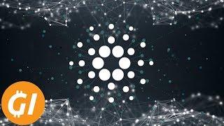 Ethereum Beats Bitcoin Cash - Mass Adoption - Bank Using xRapid? - Cardano Update