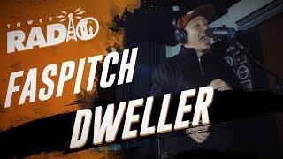 Tower Radio - Faspitch - Dweller