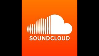 HOW TO SAVE SOUNDCLOUD SONGS OFFLINE!!