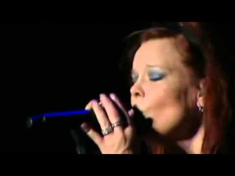 Nightwish sleeping sun sheet music for piano download free in.