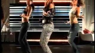 Angie Martinez ft Kelis - Take you home MQ - DJ TONY