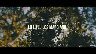 Lunay Feat Wisin Y Yandel   Mi Favorita (Video Lyric)