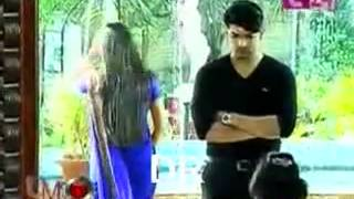 E24 - Yash Concerned About Ansh & Aarthi (Punar Vivaah) - 29th January 2013