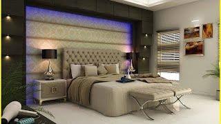 Fabulous  Bedroom Interior Design Ideas