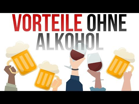 Die Themen der Klassenstunden nach der Prophylaxe der Rauschgiftsucht des Alkoholismus und tabakokur