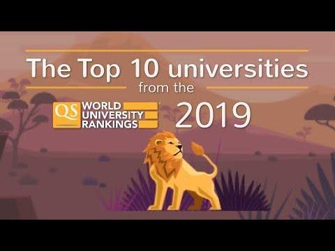 mp4 College World Ranking, download College World Ranking video klip College World Ranking
