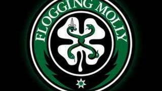 Flogging Molly   The Worst Day Since Yesterday