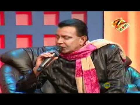 Dance Bangla Dance Junior Jan. 17 '11 Dipanita