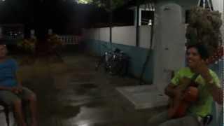 preview picture of video 'Maurizio Playa Larga CUBA Agosto 2012'