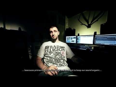 Monox Studio Webisode