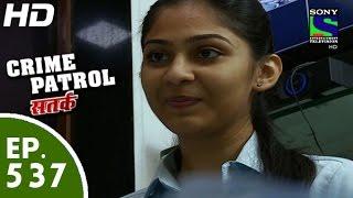 Sony Tv Drama Serial | Crime Patrol -Season 4 Episode 629