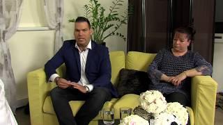 TV Budakalász / Budakalász Ma / 2018.02.12.