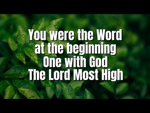 What A Beautiful Name | Bethel Music (feat. Amanda Cook)