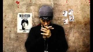 Eminem Freestyle - Got It Twisted (with lyrics)