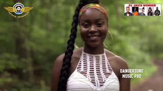 MANZU FT. SKALES _ GET IT UNOFFICIAL(DANCE PROMO VIDEO)