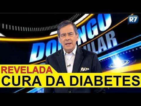 La medición de los niveles de azúcar en la sangre