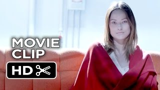 Clip 2 - She's Gone - The Lazarus Effect