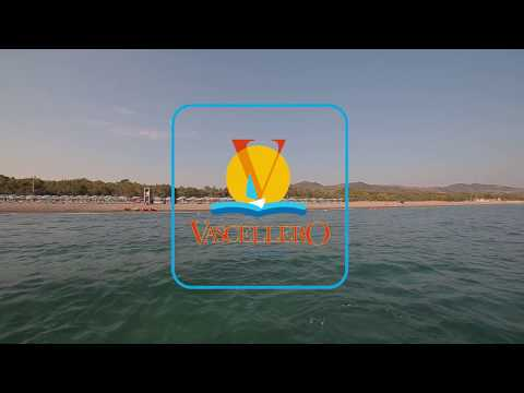 Vascellero Club Resort | Villaggio turistico in Calabria