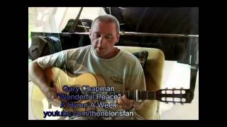 Gary Chapman -Wonderful Peace HD