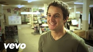 Easton Corbin - All Over The Road: The Making Of