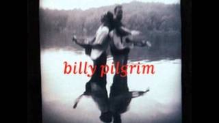 Billy Pilgrim - Lost & Found In Tinseltown
