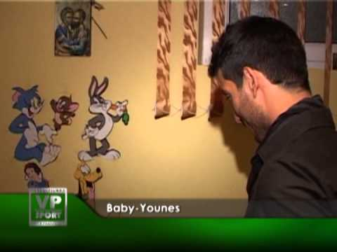 Baby-Younes