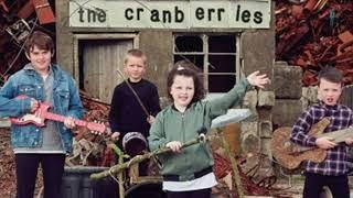 The Cranberries - The Pressure [Legendado]