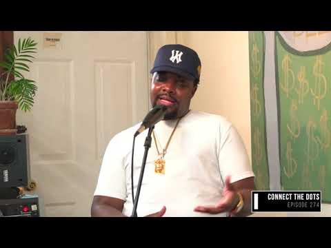 Dame Dash on Jay Z and The NFL Partnership   The Joe Budden Podcast