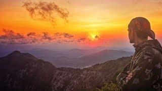 Водный туризм Краснодарского края