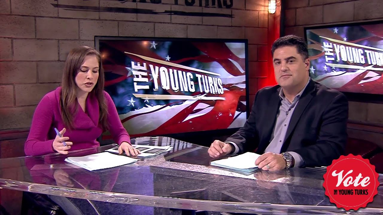Vote for The Young Turks in the Shorty Awards thumbnail
