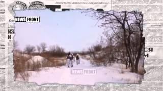 Антизомби. Выпуск 1 - Какими были бы российские новости без Украины