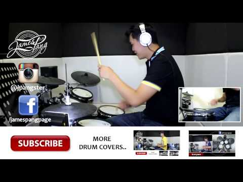 Drum Fill Tutorial using 32nd notes   My Drum School – Singapore