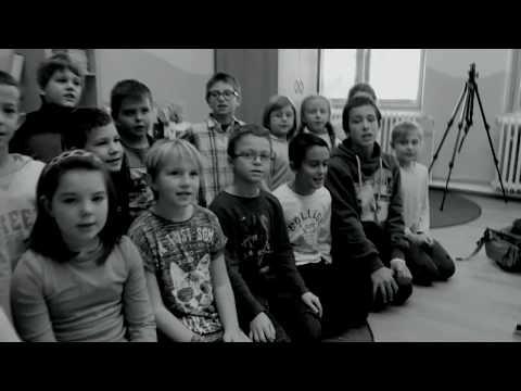 Wono Sito Sedne - WONO SITO SEDNE a děti - Vánoční