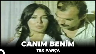 Canım Benim - Türk Filmi
